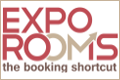 Exporooms - the hotel booking shortcut