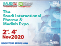 The Saudi Medlab Conference is back again with a great collaboration with The Saudi Society for Clinical Chemistry, which will be held on the sidelines of The 2nd Saudi International Medlab Expo 2020 during the period 02 - 04 November 2020 at the Riyadh International Convention and Exhibition Center, Riyadh, Saudi Arabia.