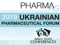 Ukrainian Pharmaceutical Forum 2019 will be held from 4-5 December 2019 at InterContinental Hotel, Kyiv, Ukraine.