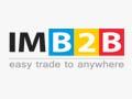 Infotrade Media - Welcome to visit B2B website