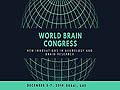 World Brain Congress 2018 which is being held on 05 to 07 December 2018 at Dubai, UAE.
