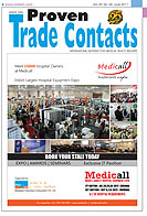 Proven Trade Contacts - Current Issue - June 2017 Edition